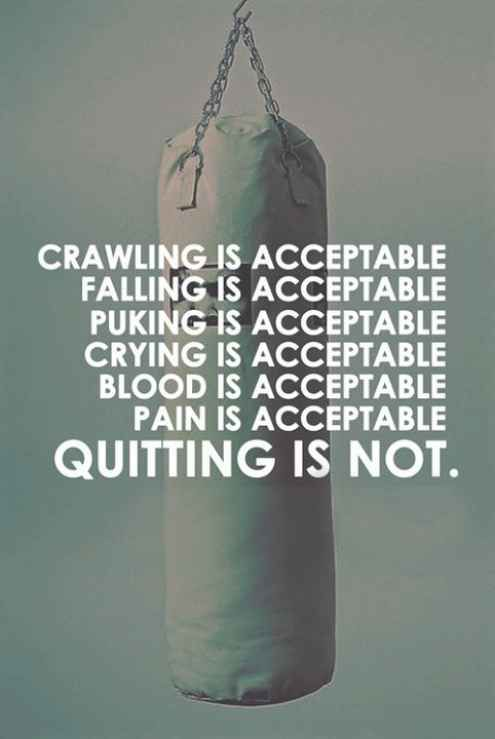 http://www.goodmorningquote.com/motivational-fitness-quotes-images/