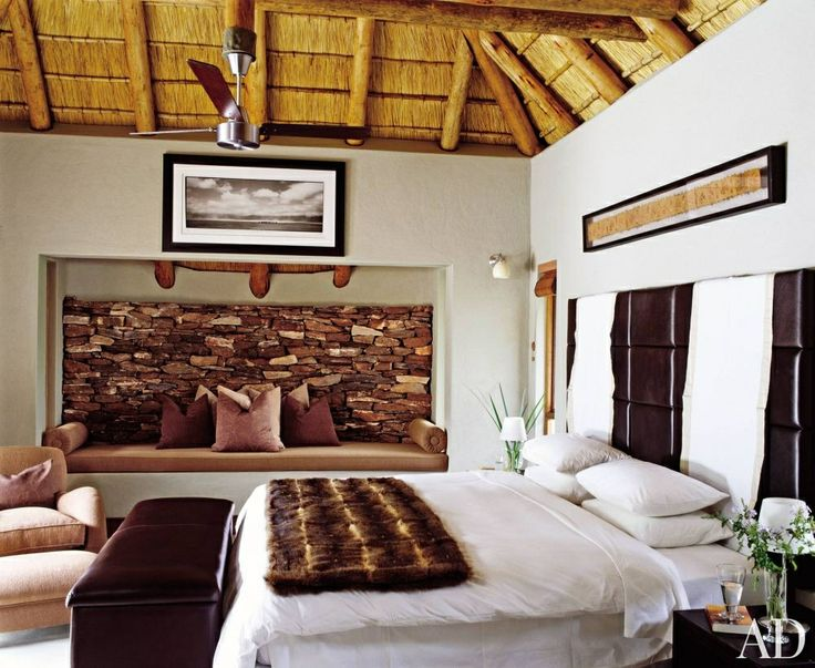 Bedroom Decor South Africa 37 best south african inspired home decorating images on pinterest