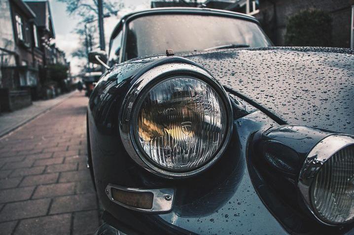 Finest Nada Classic Car Values Vintagecar Classic Cars Cool