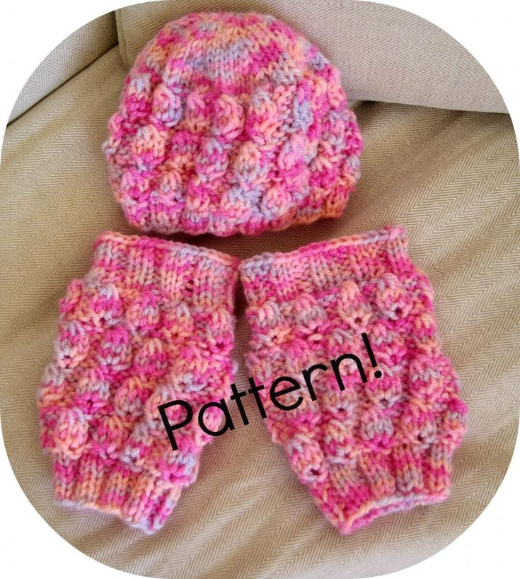 131 Best Baby Leg Warmers Knitting And Crochet Patterns Images On