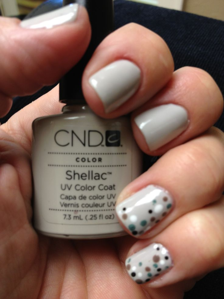 148 Best Images About Shellac On Pinterest Shellac Cnd Shellac And Holographic Glitter