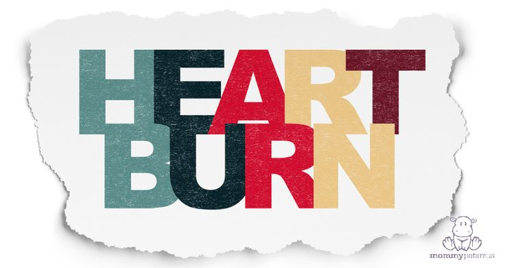 We've all heard that heartburn is caused by excess stomach acid. But what if that's not true in over 90% of cases?