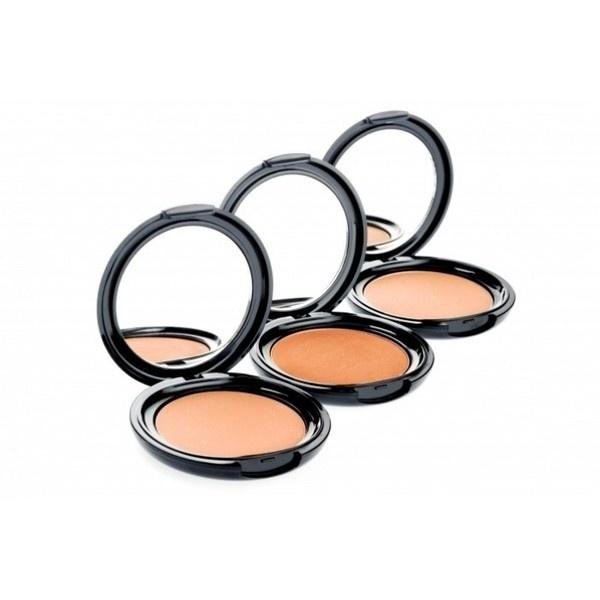 BH Cosmetics Bronzing Powders (335 RUB) found on Polyvore