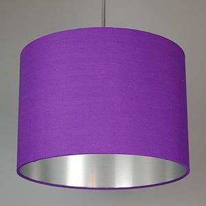 preview_brushed-silver-lamp-shade-choice-of-colours.jpg (300×300)