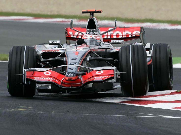 Fernando Alonso mercedes F1 | Fernando Alonso, McLaren-Mercedes, Magny-Cours, 2007, 3 - https://www.luxury.guugles.com/fernando-alonso-mercedes-f1-fernando-alonso-mclaren-mercedes-magny-cours-2007-3/
