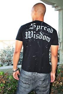 @meenricomoses Design: Real Life,  T-Shirt, Dreams Clothing, Meenricomo Design, Dope Tees,  Tees Shirts, Meenricomoses Design, Life Dreams