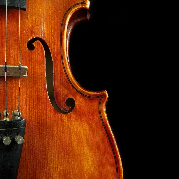 ♥️ tocar estos lindos 🎻... Producen melodías fantásticas 🎵🎼 #violin #violinistas #violinist