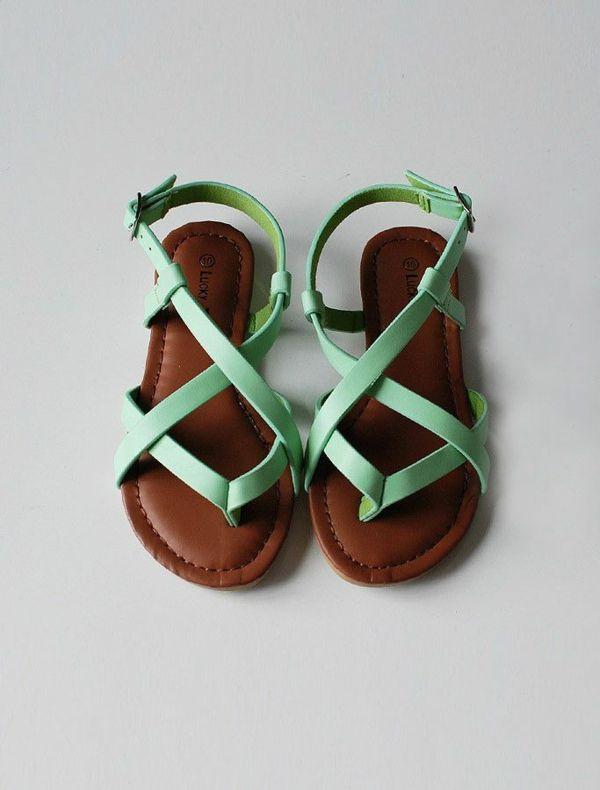kinder sandalen mädchen sandalen sandalen für kinder