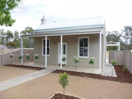 realestate.com.au - Real Estate on your mobile   Exterior colours