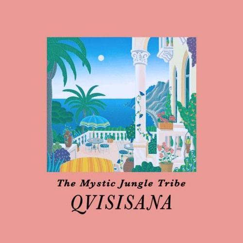 """Uno dei luoghi simboli di Capri è al centro di """"Qvisisana"""", l'ultima release della Early Sound Recordings. Tra disco, funk e jazz."""