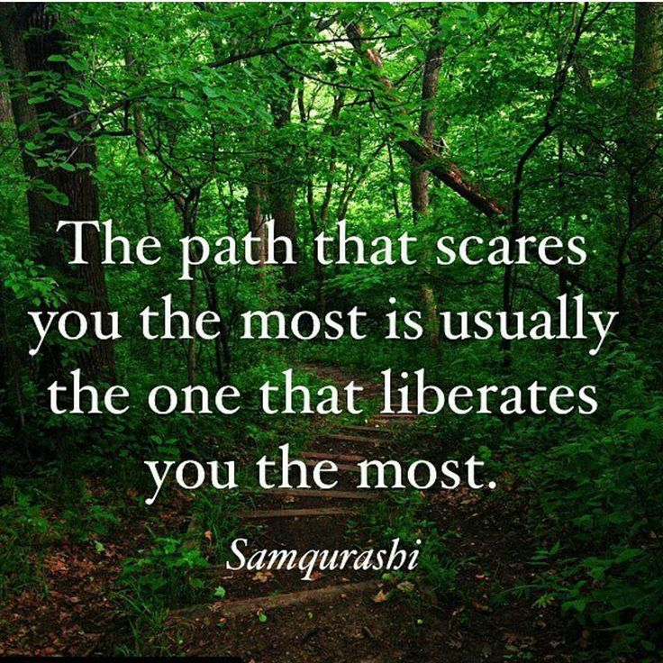 Freedom in any for is seldom easy and never without fear. Don't let fear keep you from pursuing your true path.  Rather use your fear as motivation, because once you overcome what you once feared the most you realize that.... IMPOSSIBLE IS NOTHING!!!#titusunlimited  #challenges #persiverance #dedication #commitment #growth #progress #success #happiness #life #love #motivation #inspiration #foodforthought #wordstoliveby