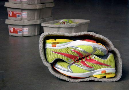 Коробки для обуви, упаковки для обуви