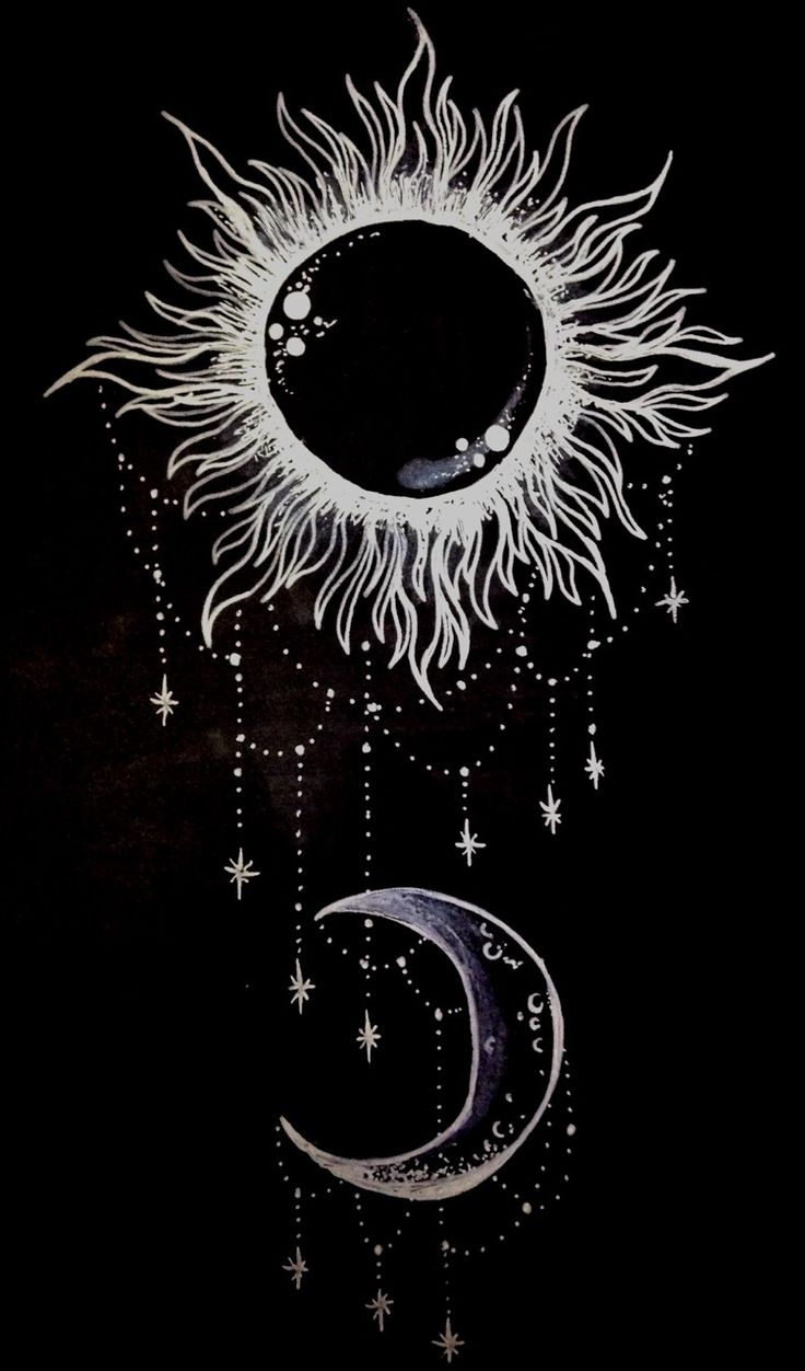 t-o-x-i-c-daisies:  markelajd:  ૐᏊelcome ƬoᙢyᏊorld☾  ✡My blog is for the children of the bad revolution✡  Recovery/inspiration blog that follows back all similar - I believe in you, stay strong you can do it x