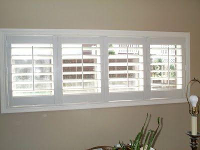 High Quality Basement Window Blinds #3 Small Shutters For Inside Basement Windows