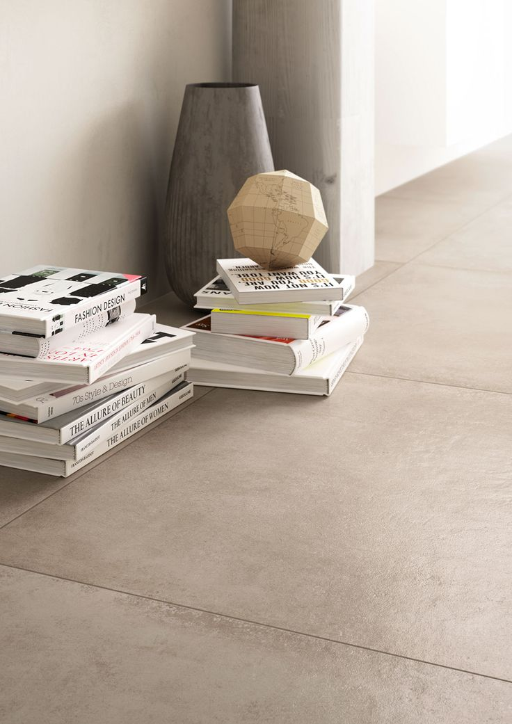 Clays ceramic tiles Marazzi_6609