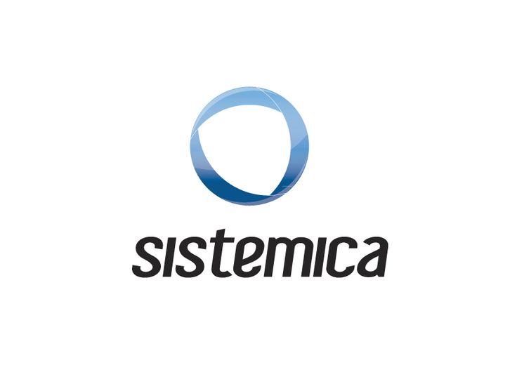 SISTEMICA, empresa consultora experta en implementación de estrategias en TI