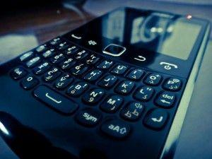 BlackBerry aceptó oferta por 4.700 millones de dólares.