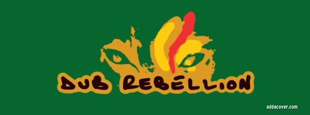 Rastafari  political and religious movement  Britannicacom