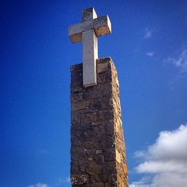 Sintra / Cross
