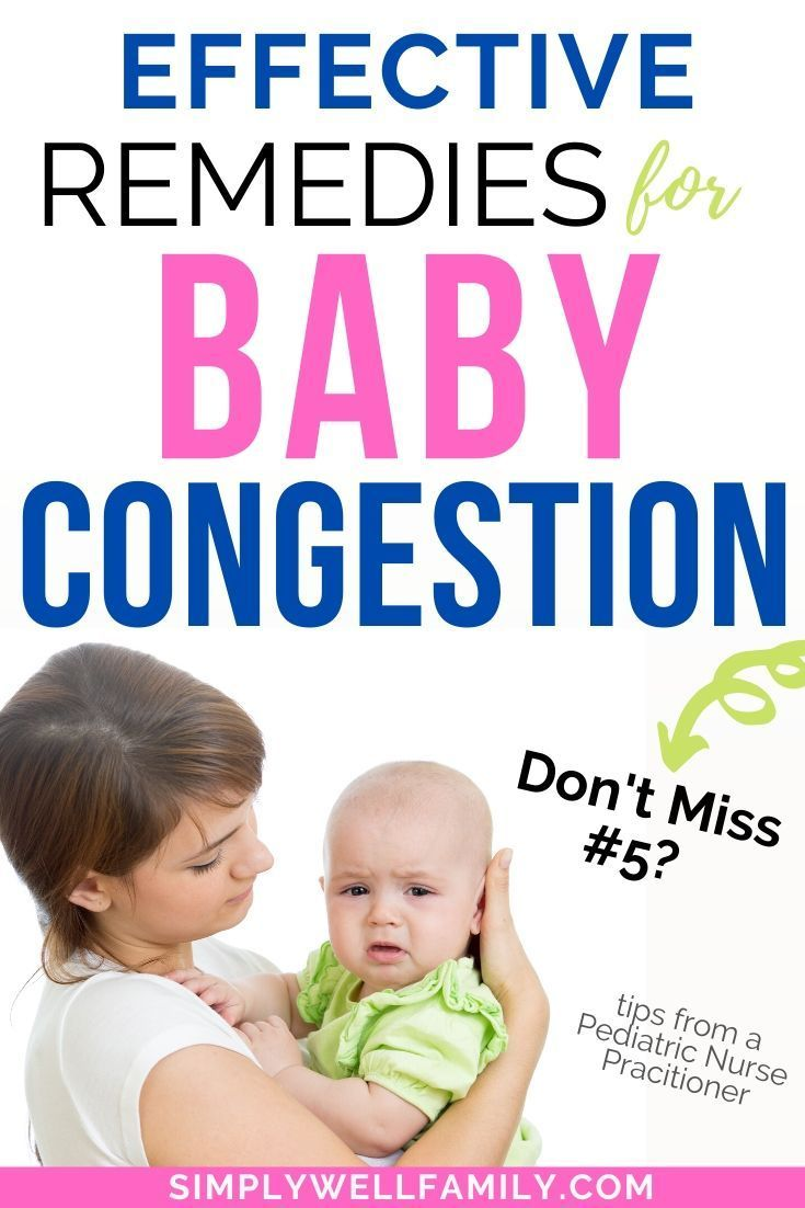 Home Remedies For Colds In Babies Baby Cough Remedies Toddler Cold Remedies Baby Cold