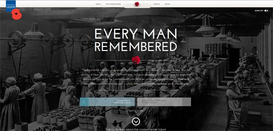 Evermanremembered.org