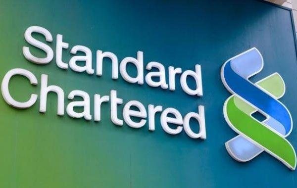 Pakistani Banker Ali Allawala Becomes Ceo Of Standard Chartered