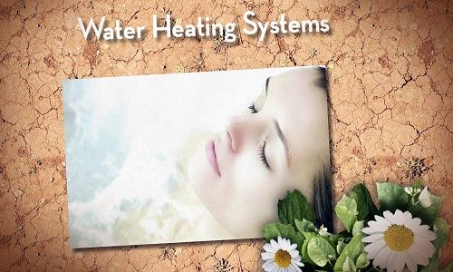 Solar Heating System | Solar Water Heating Systems | Solar Water Heating | LVP Renewables