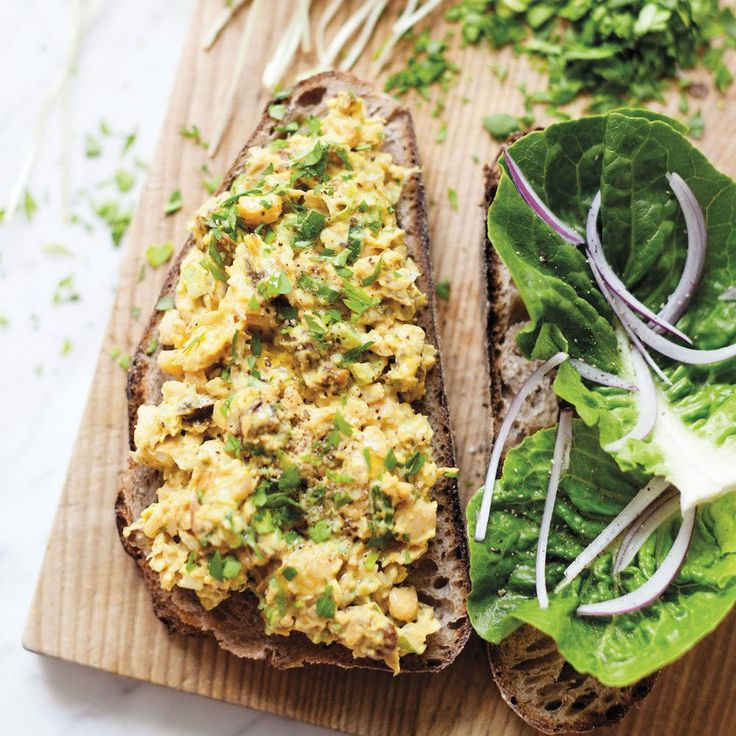 This recipe, from Sarah Britton's new cookbook, Naturally Nourished: Healthy, Delicious Meals Made with Everyday Ingredients (Clarkson Potter), really can be whipped up with pantry and refrigerator staples. (Adapted from Naturally Nourished by Sarah Britton.)