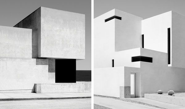 Black and White Architecture Photography by Nicholas Alan CopeGoogle Image, Nicholas Alan, Black And White, Coping Photography, Black White, Image Results, White Architecture, Alan Coping, Architecture Photography
