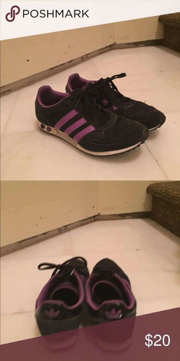 1000 Ideas About Adidas Shoes On Pinterest Adidas Shoes