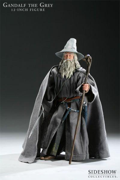 http://www.actionfiguren-shop.com/Figuren/Film-Comic-Game/Gandalf-Der-Graue.html