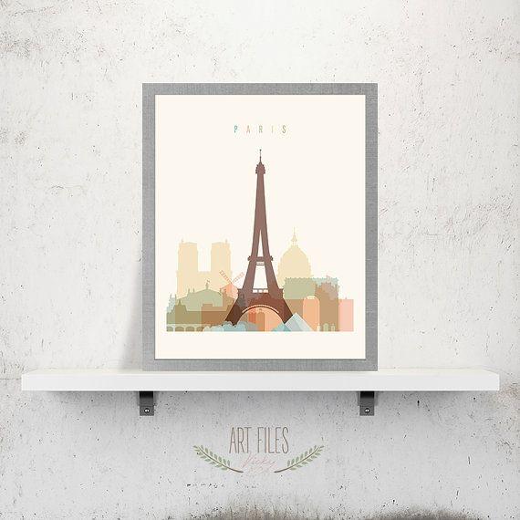 https://www.etsy.com/uk/listing/195140664/paris-printable-printable-poster-wall?ref=shop_home_active_15