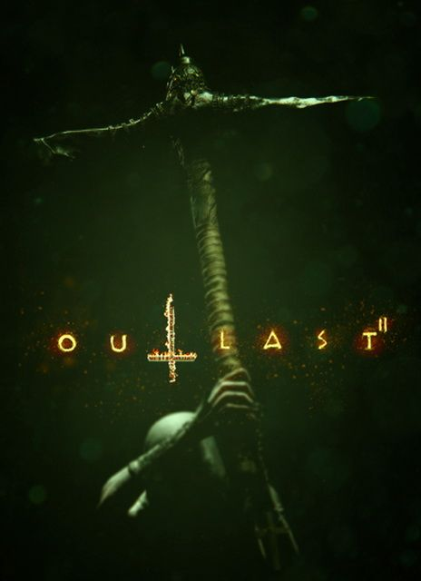 Outlast 2 – GOG | +Update 2 - https://www.guideofgame.com/outlast-2-gog-update-2/ - #Action, #Adventure, #Dark, #FirstPerson, #FPS, #Gore, #Horror, #Indie, #Mature, #Outlast, #Outlast2GOG, #Parkour, #PsychologicalHorror, #StoryRich, #Survival, #SurvivalHorror, #Violent - Action, Adventure, Dark, First-Person, FPS, Gore, Horror, Indie, Mature, Outlast, Outlast.2-GOG, Parkour, Psychological Horror, Story Rich, Survival, Survival Horror, Violent