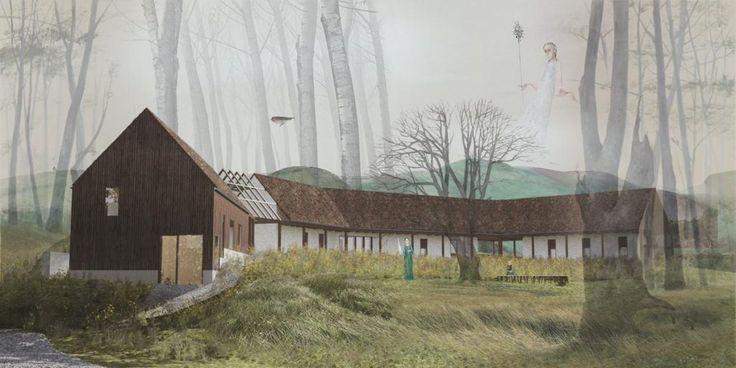 Proiectdediplomă:Loc.Școaladeprivitacasă | Arhitectura 1906