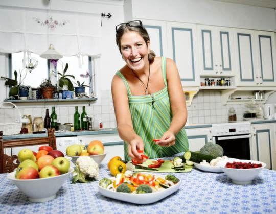 5:2-dieten gav resultat efter bara en månad | Hälsa | Hälsotips Träningstips Friskvård Träning | Expressen