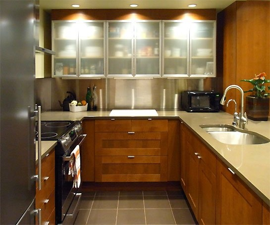 condo kitchen house ideas pinterest condo kitchen condo and rh pinterest com