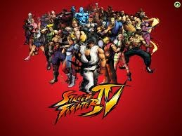 street fighter - Google Search