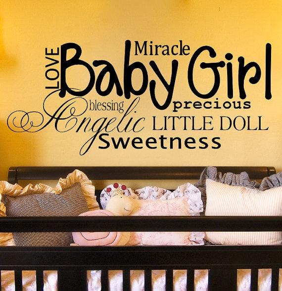 84 best Baby Subway Art images on Pinterest | Child room, Nursery ...