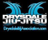 World Champion Robert Drysdale