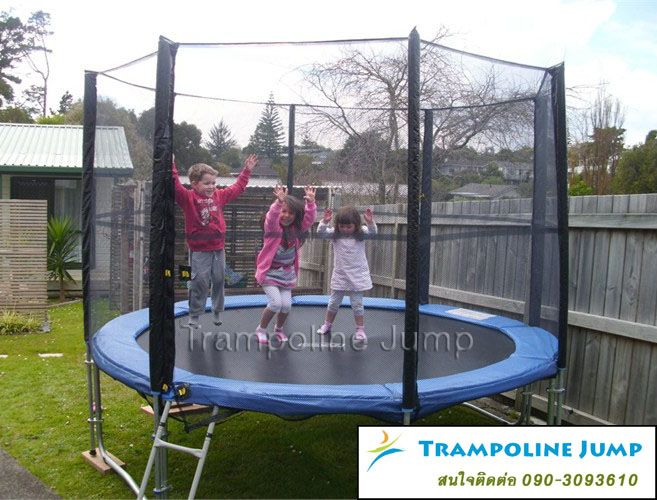 77 best trampoline images on pinterest trampolines abdominal muscles and abs. Black Bedroom Furniture Sets. Home Design Ideas