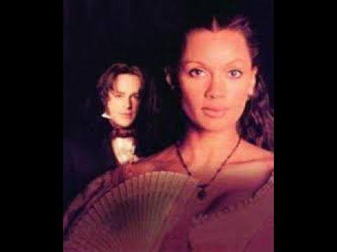 A szeretet ereje I Teljes Film I 2000