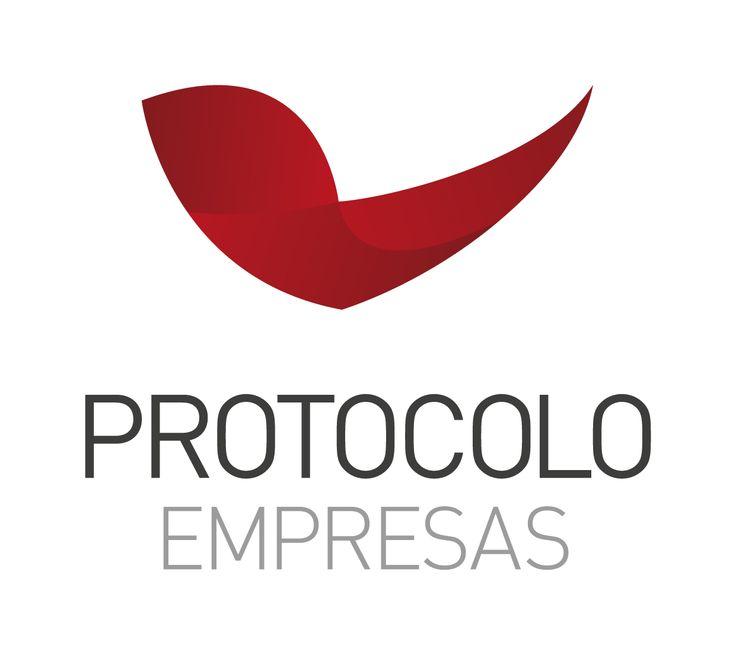 Protocolo Empresas es la parte de NetSite Services que ayuda a PYMES y Organizaciones a implantar el Protocolo Empresarial en su modelo de gestión de una manera sencilla y eficaz.. Redes sociales: https://twitter.com/protocolo_emp https://www.facebook.com/pages/Protocolo-para-Empresas/257537594277608