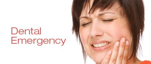 Whenever you experience extreme trauma or pains in your teeth and mouth, then it is the time that you need to look for emergency dental at Melbourne right away. And if you try ignoring such signals for a long time then it might get worse and you might have to consume painkillers.