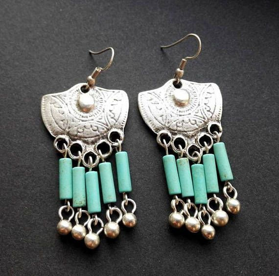 Hey, I found this really awesome Etsy listing at https://www.etsy.com/listing/536514867/ethnic-earrings-chandelier-earrings