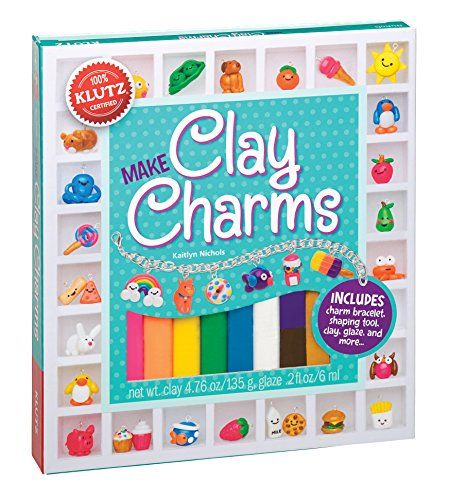 Christmas Gift Ideas For 5 Yr Old Girl: 400 Best Best Gifts For Tween Girls Images On Pinterest