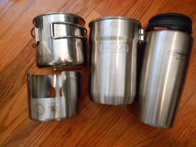 Best Budget Coffee Pots