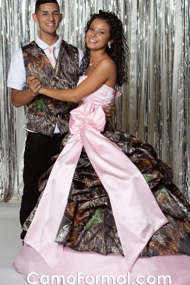 45 best images about ugly ugly dresses on pinterest for Ugly wedding dresses for sale