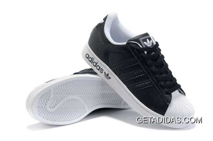 https://www.getadidas.com/finest-materials-halloween-sport-adidas-superstar-ii-womens-white-black-shoes-365-days-return-topdeals.html FINEST MATERIALS HALLOWEEN SPORT ADIDAS SUPERSTAR II WOMENS WHITE BLACK SHOES 365 DAYS RETURN TOPDEALS Only $75.98 , Free Shipping!