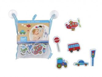 Foam Tegels Baby : Foam tegels baby action foam tegels baby action hang out this