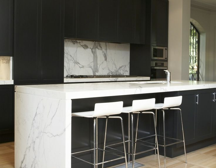 Best Kitchen Counter Material That Doesn T Stain Or Scratch